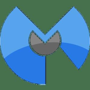 Malwarebytes Key