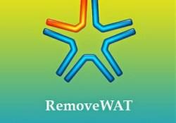 RemoveWat 2.2.6