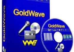 GoldWave 6.3