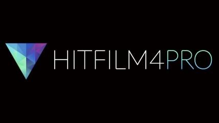 HitFilm