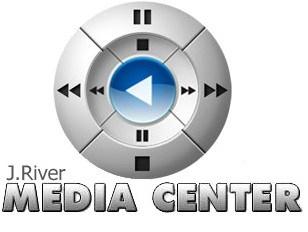 Jriver Media Center 23 Crack