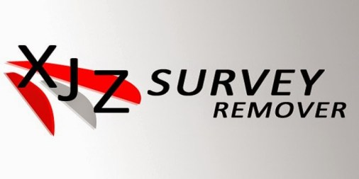 XJZ Survey Remover