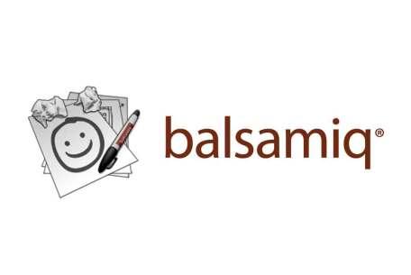 Balsamiq Mockups Crack