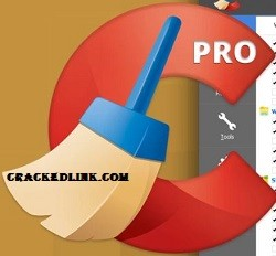CCleaner Pro 5.79 Crack With License Key 2021 Free Download