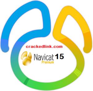 Navicat Premium 15.0.23 Crack With Registration Key Free Download