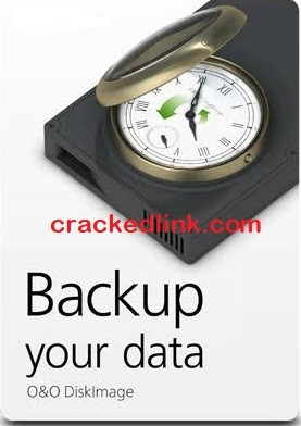 O&O DiskImage Professional 16.1 Build 209 Crack 2021 Full Free Download