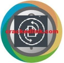 Paragon Hard Disk Manager 17.16.12 Crack Plus Serial Key Free Download