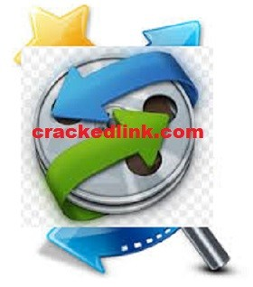 iSkysoft Video Converter Ultimate 11.7.4.1 Crack Plus Registration Code Free