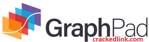 GraphPad Prism 9 Crack With Serial Number 2021 Free Download
