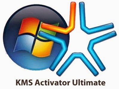 KMS Activator