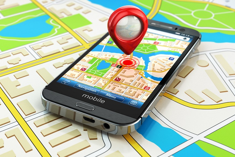Mobile Number Tracker With Current Location Software Free Download