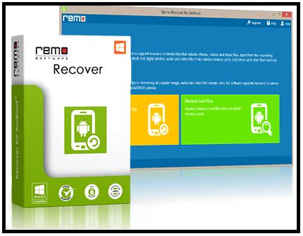 Remo Recover Keygen Crack