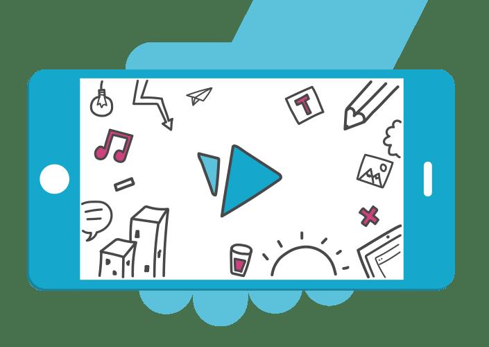 Sparkol VideoScribe Pro 3.2.1 Cracked Full Final [Offline Version]