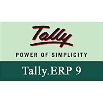 tally erp 9 activation key generator