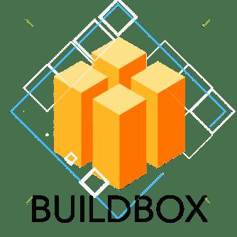 download buildbox 2.3.5 crack