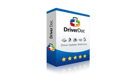Driverdoc keygen