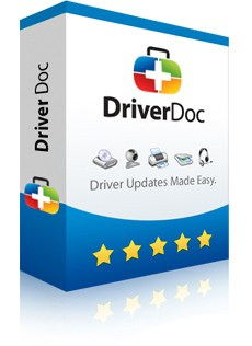 driverdoc key 2019