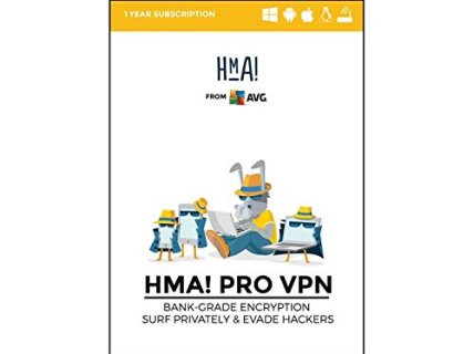 hma vpn crack for pc