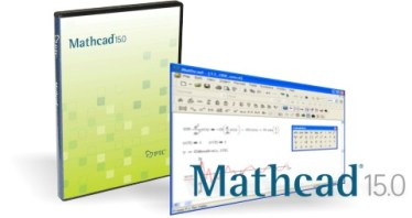 Mathcad Day Free Trial Download