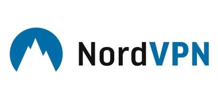 Nord VPN Crack