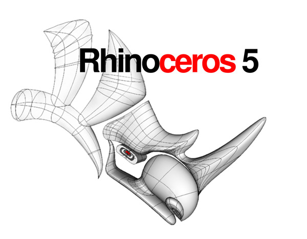 Rhino 5 Crack Incl Validation Code Generator Download Free Now