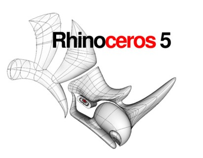 Rhino 5 Crack