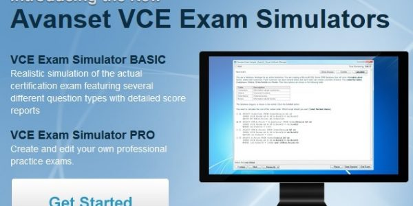 vce exam simulator free download with crack 64 bit