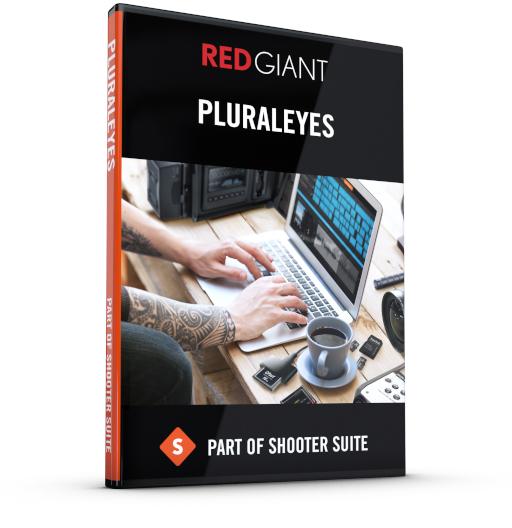 Red giant pluraleyes 4.1.4 torrent magnet torrent