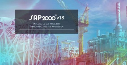SAP2000 V19 Crack