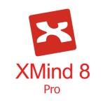 XMind Pro 8