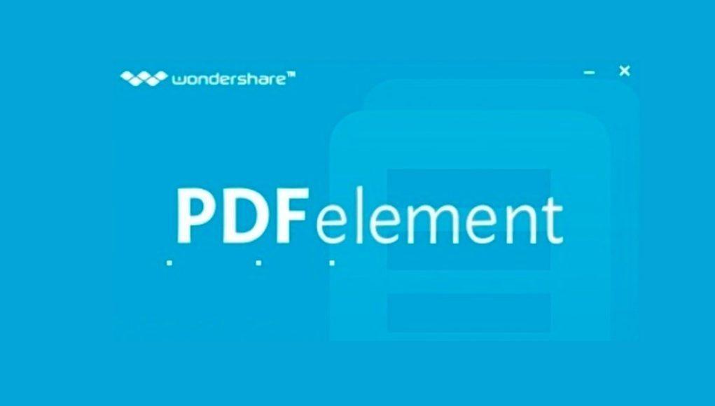 pdfelement cracked