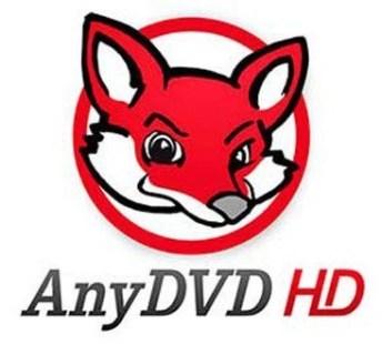 AnyDVD HD 8.5.5.0 Crack + License Key 2021 Is [Here]