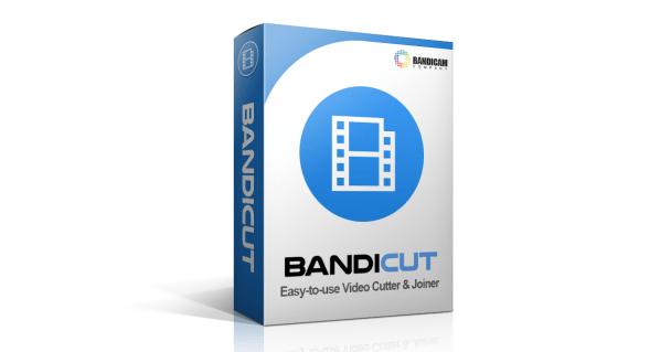 Bandicut 3.6.5.668 Crack + Registration Key Free Download 2021