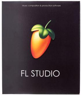 FL Studio 20.8.3.2304 Crack + (Reg Key) Free Download 2021