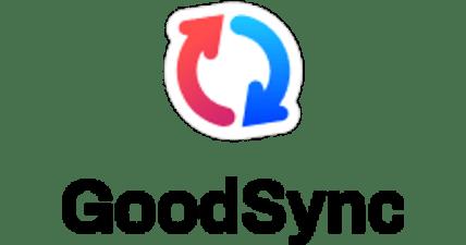 GoodSync 11.7.0.0 Crack With Activation Code 2021 [Windows] Update