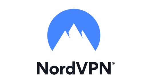 NordVPN 6.37.3.0 Crack With Premium License Key Download (2021)