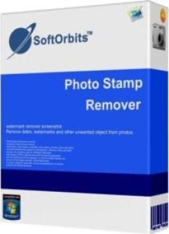 Photo Stamp Remover 12.0 Crack + Keygen 2021 [Version]
