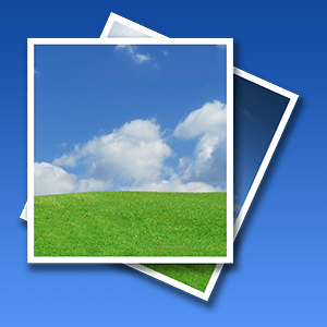 PhotoPad Image Editor 6.74 Crack With Serial Key [Full Free] 2021