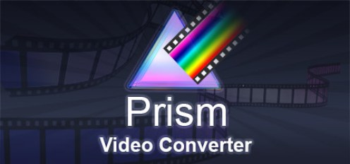 Prism Video File Converter 7.32 Crack With Serial Number 2021