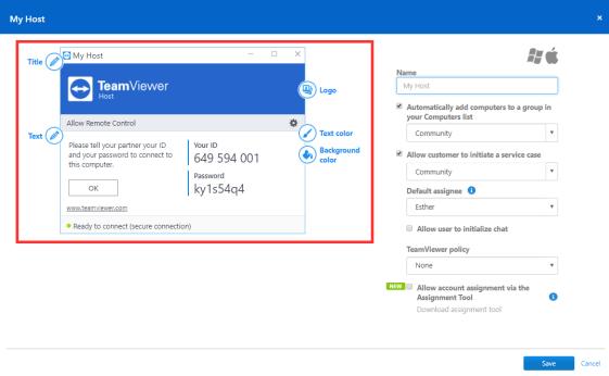 TeamViewer 15.17.6.0 Crack With License Key 2021 Free Download