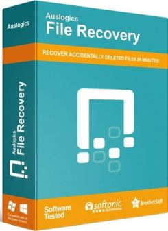 Auslogics File Recovery 10.2.0.0  Crack With Keygen Latest 2021