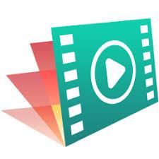 Movavi Slideshow Maker 7.0.1 Crack + Activation Code 2021 {Mac & Win}
