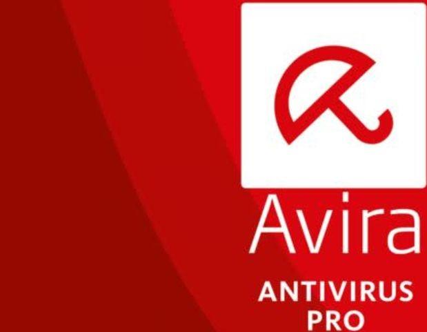 Avira Antivirus Pro 15.0.2012.2066 Crack With Activation Key Download