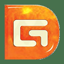 DiskGenius Professional 5.4.0.1124 Crack With Serial Key 2021 Full Free