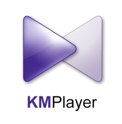 KMPlayer 4.2.2.55 Crack With Keygen 2021 {Portable} Free Download