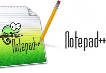 Notepad++ 8.1 Crack With Serial Key Full Download 2021 Latest