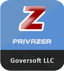 PrivaZer 4.0.17 Crack With Key [Windows] 2021 Download
