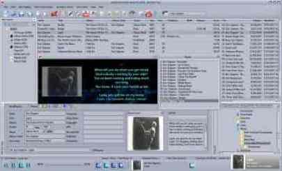 Zortam Mp3 Media Studio Pro 28.35 Crack + Keygen 2021