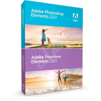 Adobe Photoshop Elements 2021.3 Crack + Serial Key {Latest Version}