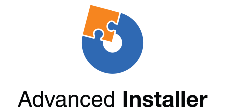 Advanced Installer 18.3 Crack With License Code [Update] 2021